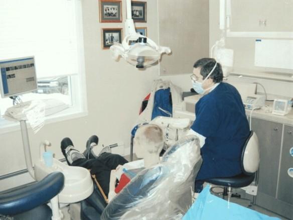 Dentist007
